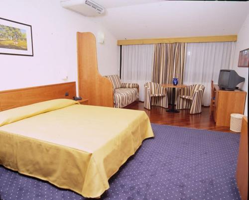 foto Hotel Serenella (Colzate)