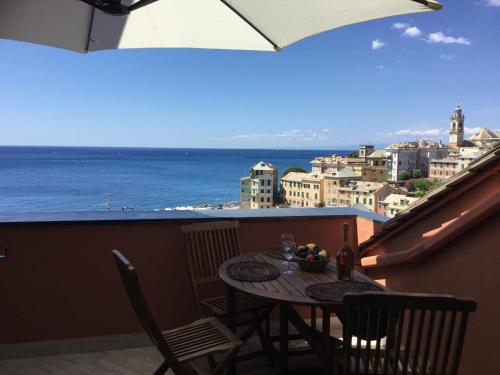 hotel bogliasco liguria - photo#37