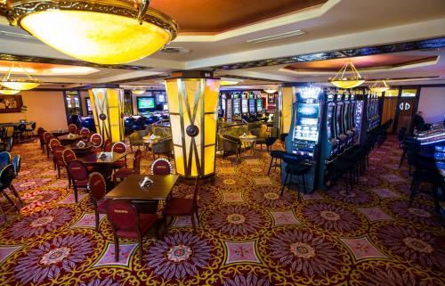 casino admiral czech republic