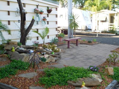 Villa Holiday Park
