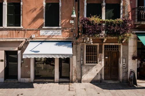 MyPlace Cannaregio Townhouse