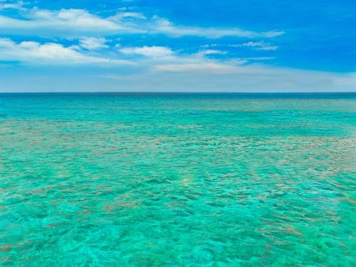 Oceans Edge Key West - Promo Code Details