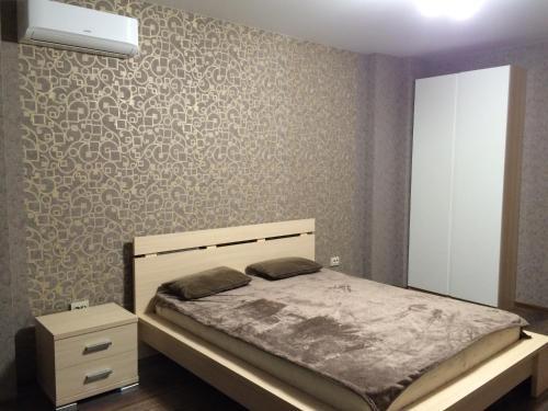 Отель Apartments on Kommunisticheskaya 78 0 звёзд Россия