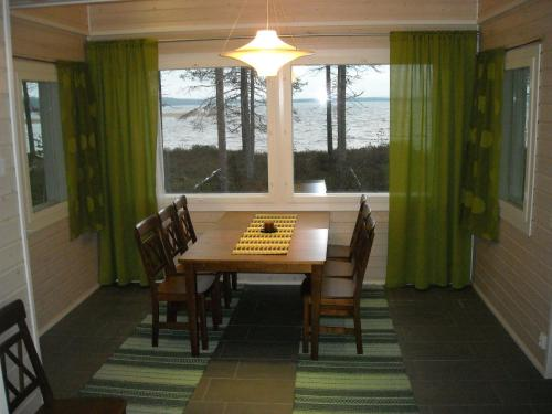 Aneen Loma Vacation and Cottages