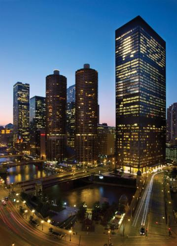 The Langham Chicago - Promo Code Details