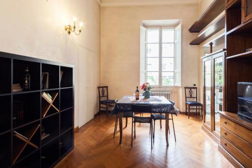 Scala 3 Bedroom Apartment