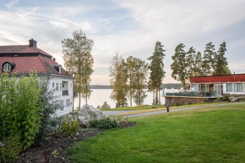 Bommersvik Hotell & Konferens
