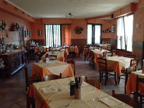 Отель Castagneto 0 звёзд Италия