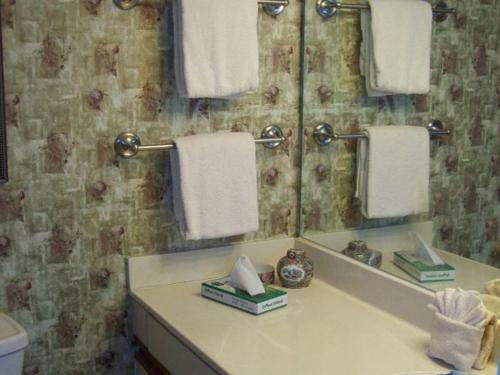 Two Bedroom Condo In Downtown Gatlinburg Unit 712 Gatlinburg Tennessee