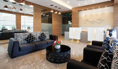 Отель Hotel Dwarkamai 0 звёзд Индия