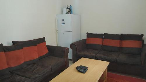 One Bedroom Apartment in Nairobi