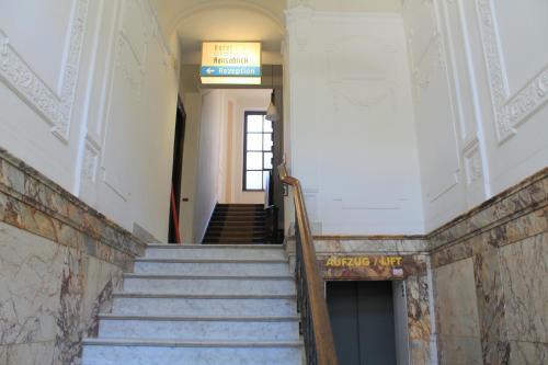 Hotel Hansablick photo 2