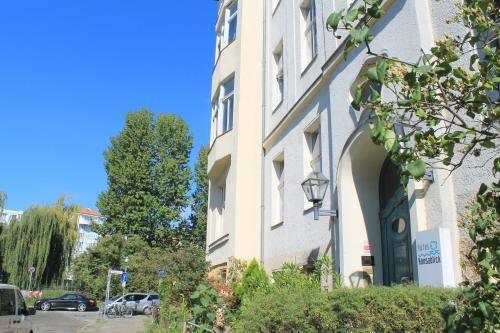 Hotel Hansablick photo 49