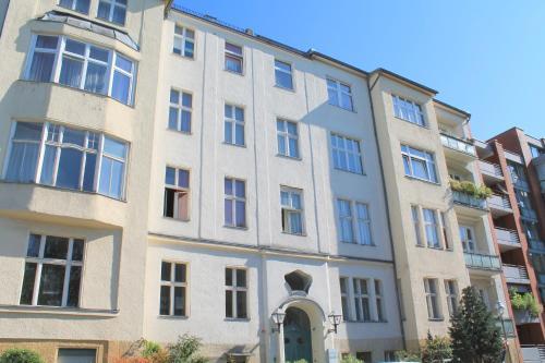 Hotel Hansablick photo 4