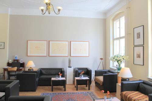 Hotel Hansablick photo 52