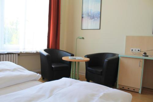 Hotel Hansablick photo 25
