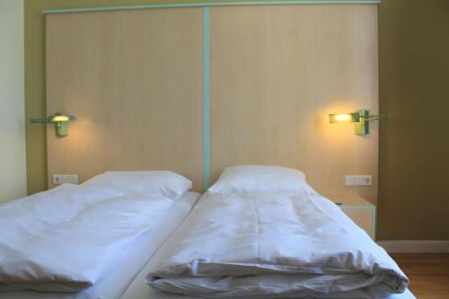 Hotel Hansablick photo 26