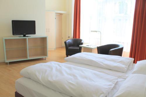 Hotel Hansablick photo 31