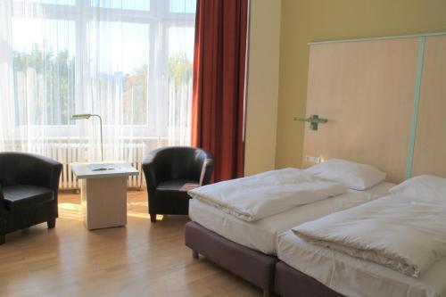 Hotel Hansablick photo 33