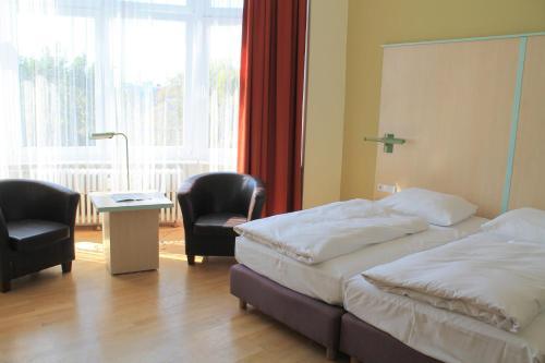 Hotel Hansablick photo 79