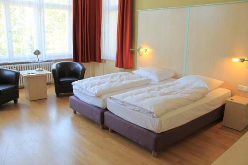 Hotel Hansablick photo 82