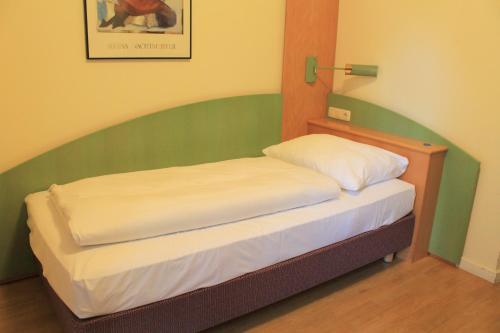 Hotel Hansablick photo 40