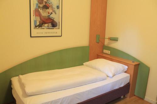 Hotel Hansablick photo 86