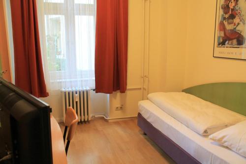 Hotel Hansablick photo 41