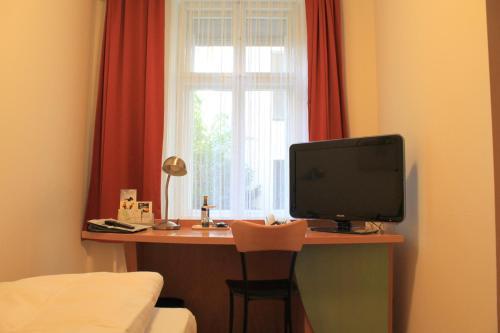 Hotel Hansablick photo 42