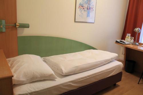 Hotel Hansablick photo 43
