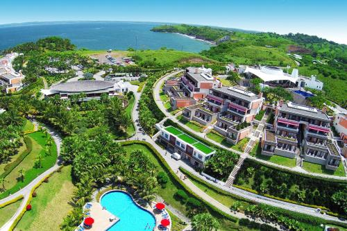 Royal Decameron Mompiche - All Inclusive