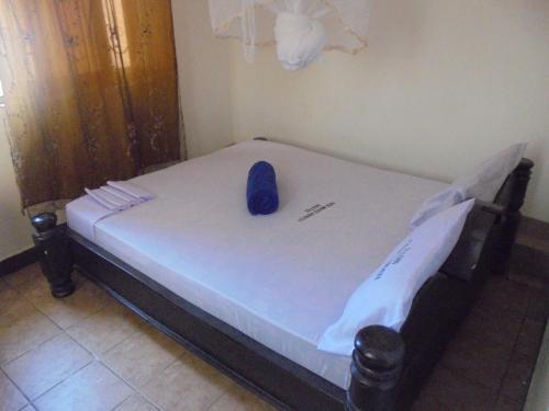 New White House Motel, Dar es Salaam