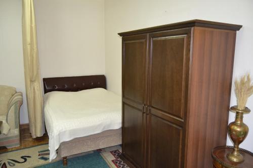 Апартаменты Уютные на Сарьяна