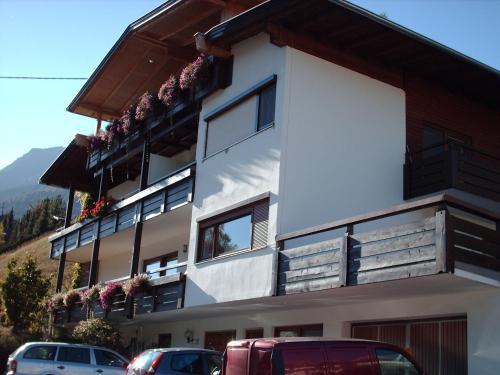 Haus Gavlik