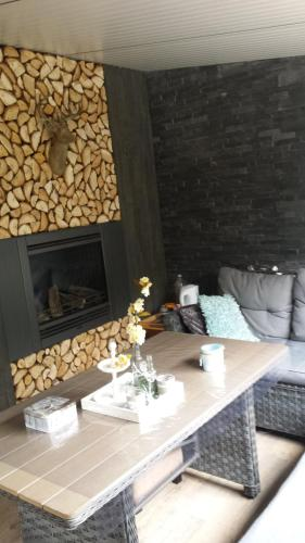 Cosy Cottage by The Wellness Cotage