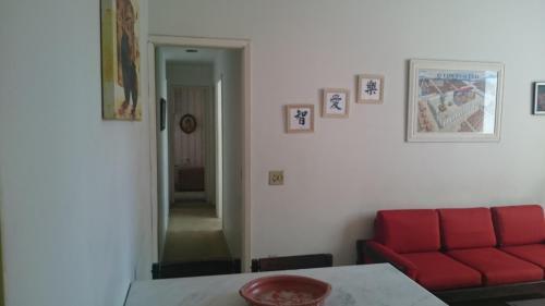 Excelente Apartamento em Ipanema