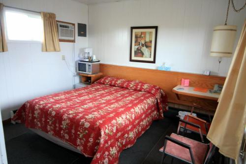 Sweet Dream Motel, Sungai Siput
