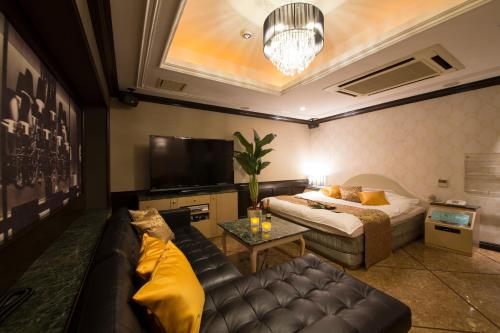 Hotel Rocco (Adult Only)