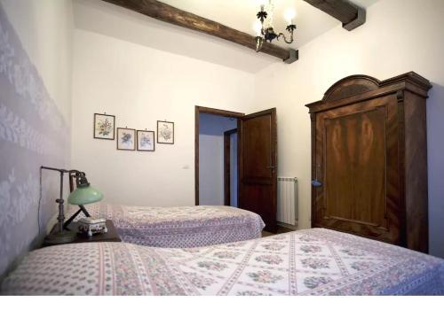 Отель Ciampate del Diavolo 0 звёзд Италия