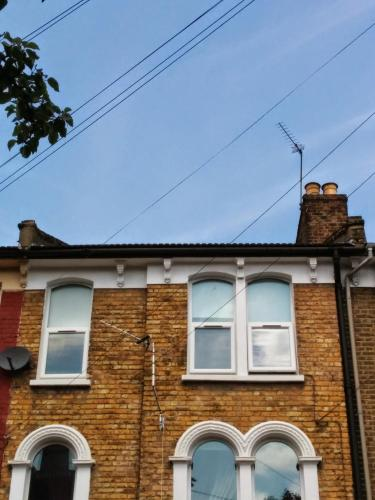 Flat A London Hackney Zone 2 - Photo 2 of 19
