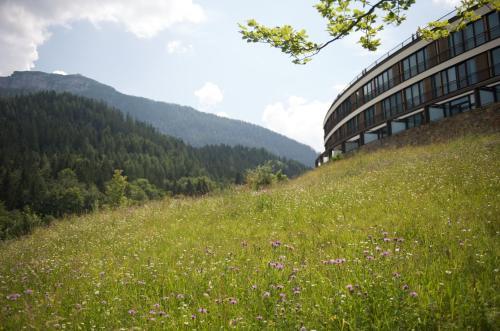 InterContinental Berchtesgaden..