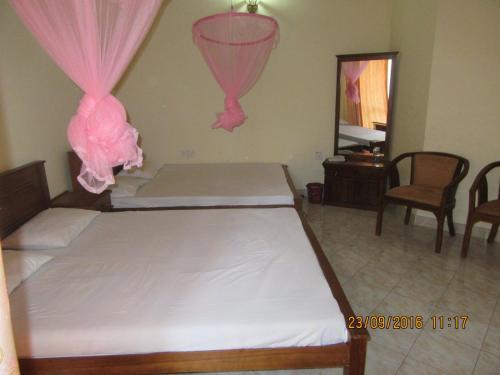Отель Accia Holiday Resort 0 звёзд Шри-Ланка