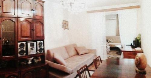 Отель Apartment on Pirosmani 4 0 звёзд Грузия