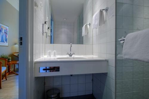 Zleep Hotel Roskilde