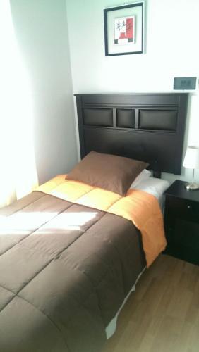 HotelHotel con C