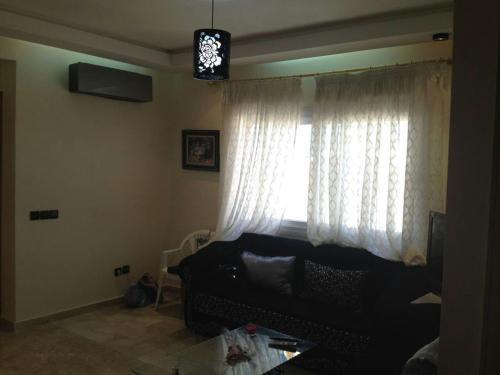 HotelAppartement Maarif