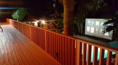 South Padre Inn, South Padre Island - Promo Code Details