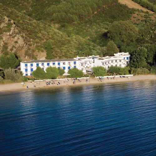 Hotel Porto Koufo