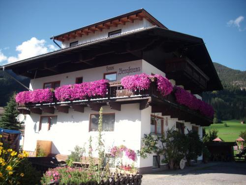 Haus Bergkranz