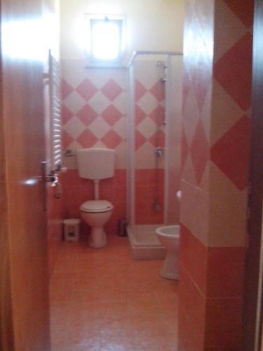 Отель Casuzza Trinacria 0 звёзд Италия